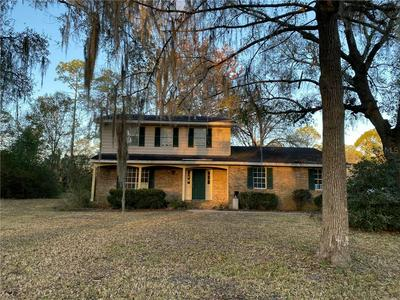 103 CRESTBROOK DR, PERRY, FL 32347 - Photo 1