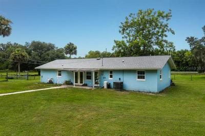 6600 STATE ROAD 46, MIMS, FL 32754 - Photo 1