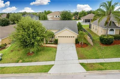12819 CLOVERDALE LN, Clermont, FL 34711 - Photo 2