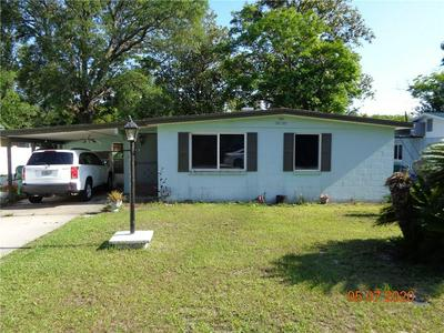 712 W OAKDALE AVE, Deland, FL 32720 - Photo 1