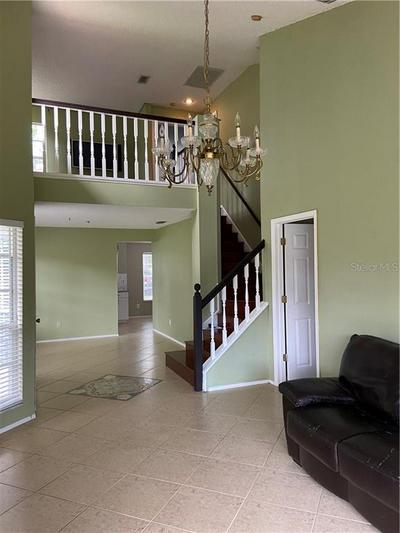 2141 CLOVER HILL RD, PALM HARBOR, FL 34683 - Photo 2