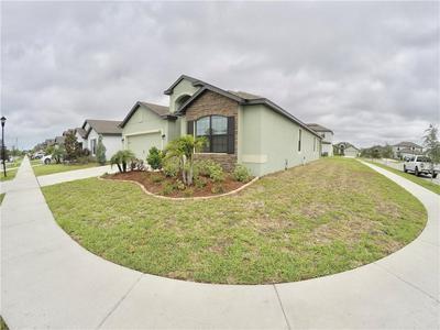 11615 WINTERSET COVE DR, Riverview, FL 33579 - Photo 2