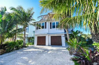 428 MAGNOLIA AVE, ANNA MARIA, FL 34216 - Photo 1