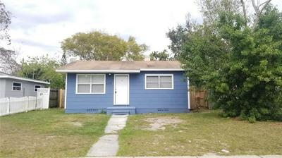 4611 20TH AVE S, SAINT PETERSBURG, FL 33711 - Photo 1