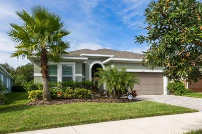 11810 FROST ASTER DR, RIVERVIEW, FL 33579 - Photo 2