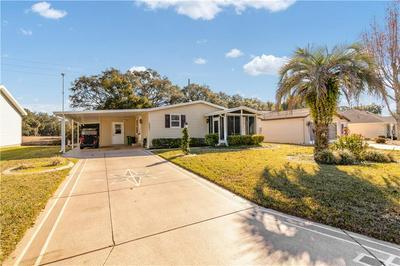 1331 E SCHWARTZ BLVD, LADY LAKE, FL 32159 - Photo 1