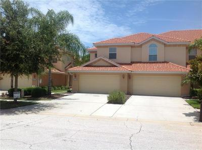 1429 RIDGE TER, TARPON SPRINGS, FL 34689 - Photo 1
