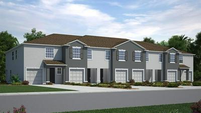 5337 LOBLOLLY LANE, Wildwood, FL 34785 - Photo 2