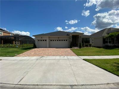 3036 CARDILLINO WAY, KISSIMMEE, FL 34741 - Photo 2