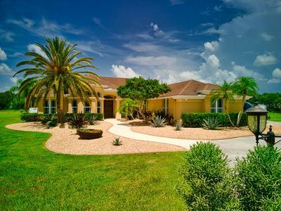2000 JOSHUA DR, Sarasota, FL 34240 - Photo 1