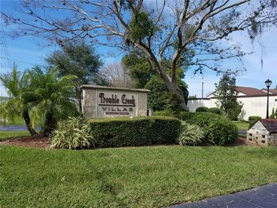 4604 STONEHAVEN PL, NEW PORT RICHEY, FL 34652 - Photo 2