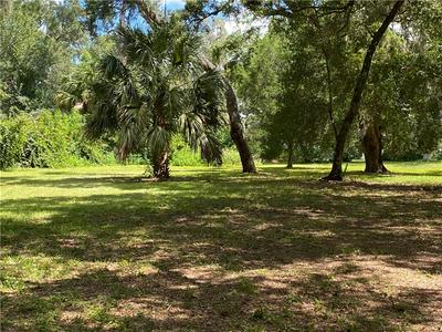 0 SE 164TH CIRCLE, OCKLAWAHA, FL 32179 - Photo 1