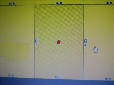 113 PLAINVIEW ST, LEHIGH ACRES, FL 33974 - Photo 1