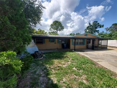 1524 WILDROSE LN, DAYTONA BEACH, FL 32117 - Photo 1