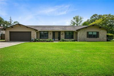 449 HOMER AVE, LONGWOOD, FL 32750 - Photo 2