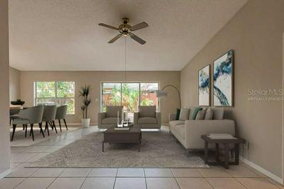 5211 SEA FARE PL, TAMPA, FL 33624 - Photo 2