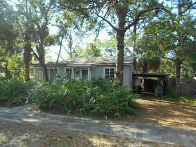 5402 20TH AVE S, GULFPORT, FL 33707 - Photo 1