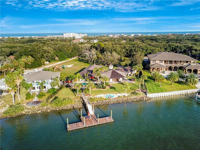4820 S PENINSULA DR, Ponce Inlet, FL 32127 - Photo 2