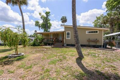24910 BARTRAM RD, Astor, FL 32102 - Photo 1