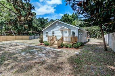3408 SANFORD AVE, Sanford, FL 32773 - Photo 2