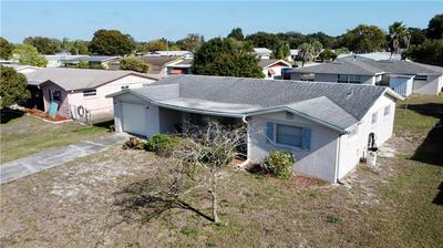 3034 FINCH DR, HOLIDAY, FL 34690 - Photo 2