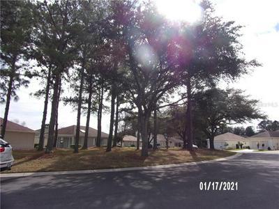 9433 SE 132ND LOOP, SUMMERFIELD, FL 34491 - Photo 2