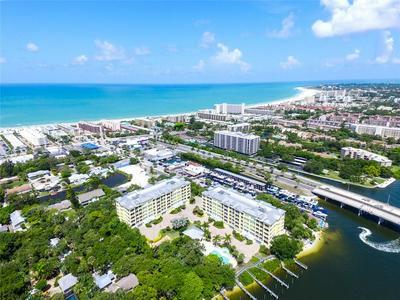 1308 OLD STICKNEY POINT RD # W24, Sarasota, FL 34242 - Photo 1