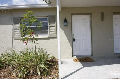 721 N JASMINE AVE APT A, Tarpon Springs, FL 34689 - Photo 1