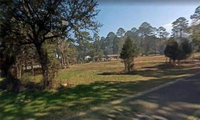 3400 CAVERNS RD, Marianna, FL 32446 - Photo 1