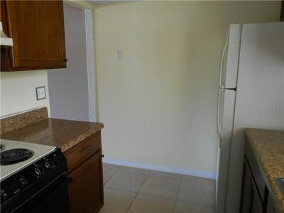 500 NEWELL HILL RD UNIT 115A, Leesburg, FL 34748 - Photo 2