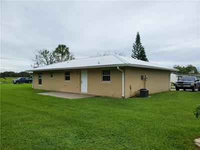 4881 SE 42ND ST, OKEECHOBEE, FL 34974 - Photo 2