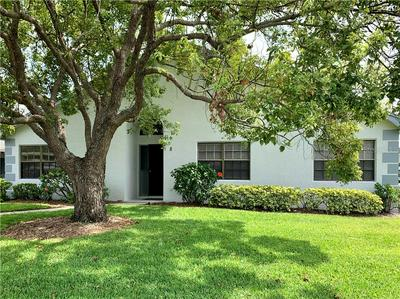 2749 COUNTRYSIDE BLVD APT 8, Clearwater, FL 33761 - Photo 2