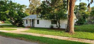 4056 CENTRAL AVE SE, Lakeland, FL 33812 - Photo 2