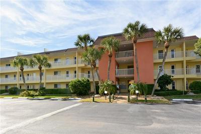 9000 BLIND PASS RD APT B204, Sarasota, FL 34242 - Photo 2