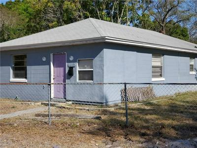 4601 18TH AVE S, SAINT PETERSBURG, FL 33711 - Photo 2