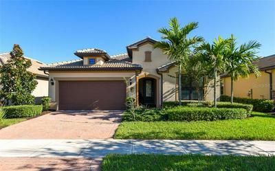 11132 SHEARWATER CT, SARASOTA, FL 34238 - Photo 1