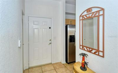1064 N TAMIAMI TRL UNIT 1404, SARASOTA, FL 34236 - Photo 2