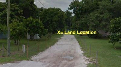5743 NW 216TH LN, MICANOPY, FL 32667 - Photo 2