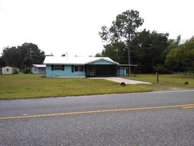 7842 W MISS MAGGIE DR, HOMOSASSA, FL 34448 - Photo 2