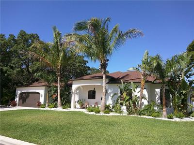 1708 LAURIE LN, BELLEAIR, FL 33756 - Photo 2