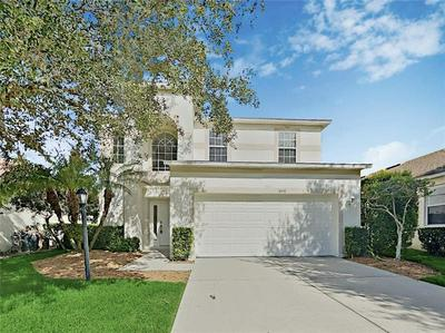 6448 ORCHARD ORIOLE LN, LAKEWOOD RANCH, FL 34202 - Photo 1