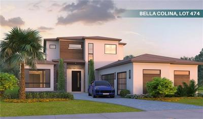 16817 BOLSENA DR, Montverde, FL 34756 - Photo 1