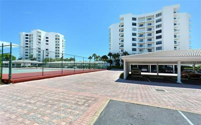 1050 LONGBOAT CLUB RD UNIT 201, LONGBOAT KEY, FL 34228 - Photo 2