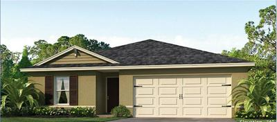 709 BRAILEY AVENUE, Auburndale, FL 33823 - Photo 1