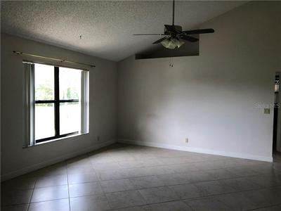 2101 BRUBECK RD, North Port, FL 34287 - Photo 2