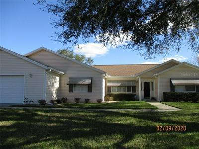 11973 SW 137TH LOOP, DUNNELLON, FL 34432 - Photo 1