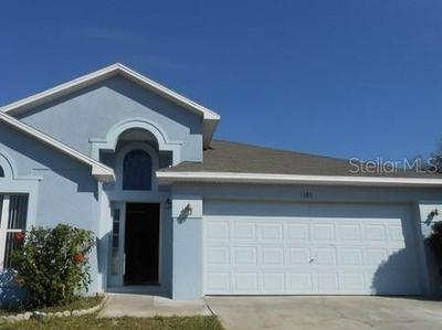 1185 SINGLETON CIR, Groveland, FL 34736 - Photo 1