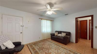 39 RISHER AVE, Inglis, FL 34449 - Photo 2
