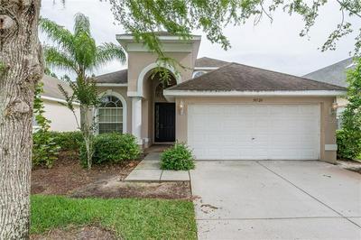 30726 PUMPKIN RIDGE DR, Wesley Chapel, FL 33543 - Photo 1