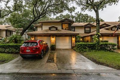 1502 MAHOGANY LN # 601, PALM HARBOR, FL 34683 - Photo 1